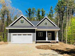 Kittery Point, ME Real Estate & Homes for Sale: from $309,900