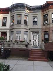 Multi-family Home for sale in 192 Sterling Street, Brooklyn, NY, 11225