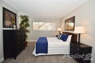 Apartment for rent in Echo Pointe - 2x1, La Mesa City, CA, 91941