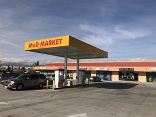 Comm/Ind for rent in No address available 3, Victorville, CA, 92395