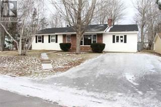 Single Family for sale in 40 Birch Hill Drive, Stellarton, Nova Scotia