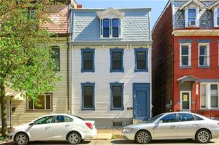 Single Family for sale in 2611 Jane St, Pittsburgh, PA, 15203