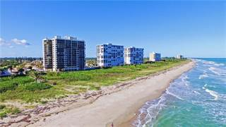 Single Family for sale in 3100 N Highway A1a 1206, Fort Pierce, FL, 34949