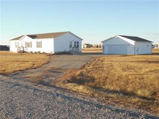 Residential Property for sale in 3945 Plains Dr., Shepherd, MT, 59079