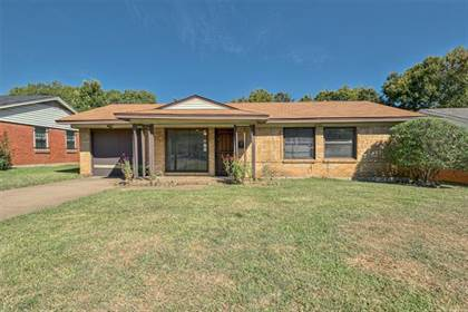 Residential Property for sale in 811 Clearwood Drive, Dallas, TX, 75232