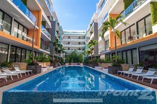 Condo for sale in The City 2 Beds $321,500, Centro, Quintana Roo