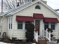 Residential Property for sale in 164 Jefferson Avenue, Mineola, NY, 11501