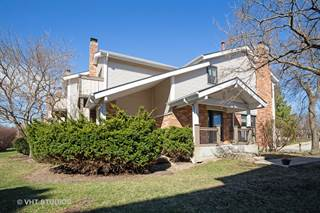 Townhouse for sale in 3105 Pheasant Creek Drive, Northbrook, IL, 60062