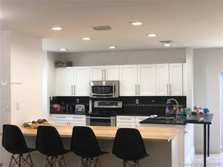 Single Family for sale in 4902 SW 32nd Way, Hollywood, FL, 33312