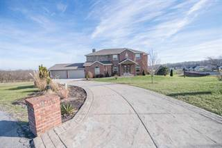 Single Family for sale in 202 Palisades Pointe Drive, Lancaster, KY, 40444
