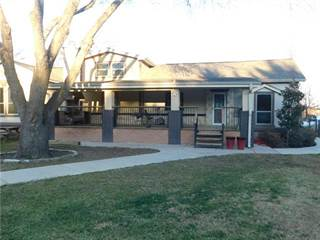 Single Family for sale in 111 Nicole Drive, Rockwall, TX, 75032