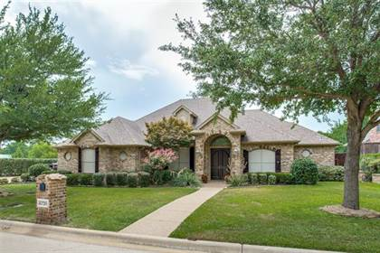 Residential Property for sale in 6720 Ridge Estates Court, Arlington, TX, 76001