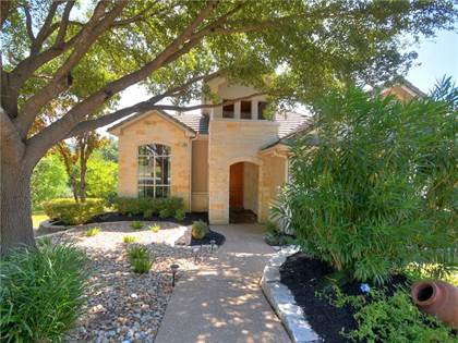 Residential for sale in 4305 Canoas DR, Austin, TX, 78730
