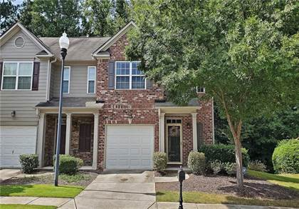 Residential Property for sale in 3387 Thornbridge Drive, Powder Springs, GA, 30127