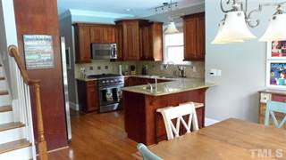 Single Family for sale in 180 Traylee Drive, Wake Forest, NC, 27587