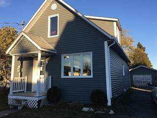 campbellton real estate houses for sale in campbellton point2 homes rh point2homes com homes for sale campbellton nb house for sale by remax in campbellton nb