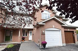 Single Family for sale in 4325 SUNWOOD CRESCENT, Ottawa, Ontario