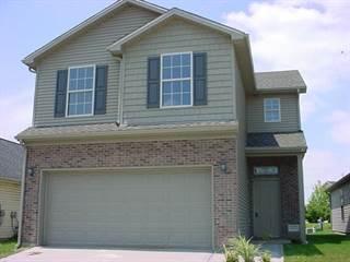 Single Family for rent in 729 Pioneer Lane, Lexington, KY, 40505