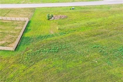 Lots And Land for sale in Lot 99 Indian Ridge N/A, St. Joseph, MO, 64505