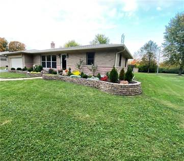 Residential Property for rent in 330 David Lind Drive, Indianapolis, IN, 46217