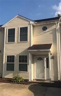 Residential Property for sale in 1375 Orillia Road, Virginia Beach, VA, 23464
