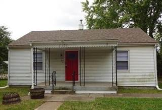 Single Family for sale in 1131 East MURRY Street, Indianapolis, IN, 46227