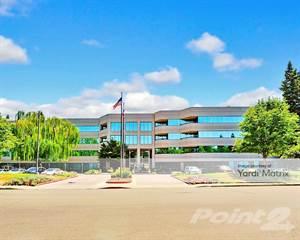 Office Space for rent in 2520 Venture Oaks Way - Suite 400, Sacramento, CA, 95833