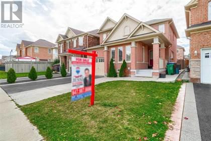 10 DRUMMONDVILLE DR,    Brampton,OntarioL6P3M8 - honey homes