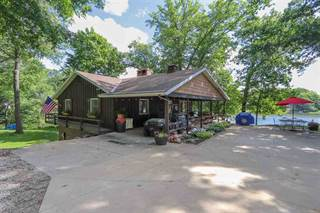 Single Family for sale in 10407 W SIR GALAHAD Court, Lake Camelot, IL, 61547