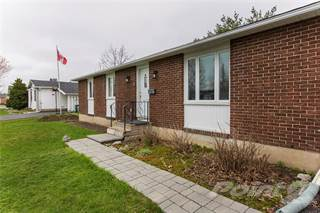 Single Family for rent in 319 REYNOLDS DRIVE, Ottawa, Ontario