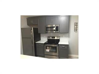 Single Family for rent in 112 Ardmore Place 6, Atlanta, GA, 30309