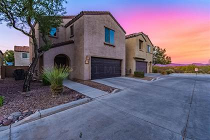 Residential Property for sale in 6075 S Hawks Hollow Court, Tucson, AZ, 85747
