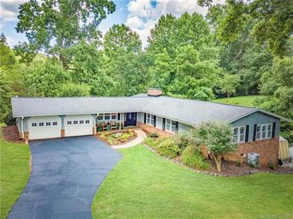 Residential Property for sale in 828 Birchcrest Drive, Statesville, NC, 28677