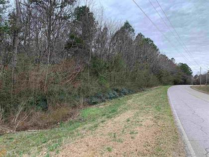 Lots And Land for sale in 0 Dan Waters Rd, Commerce, GA, 30530