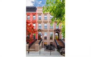 Condo for sale in 1084 Dean St 1, Brooklyn, NY, 11216