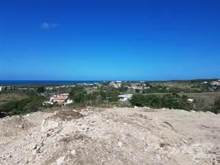 Other Real Estate for sale in Boquerón a una milla del Poblado 3 Minutos , Cabo Rojo, PR, 00622