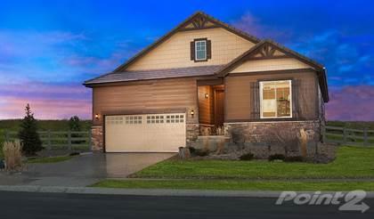 Singlefamily for sale in 5596 Carmon Drive, Windsor, CO, 80550