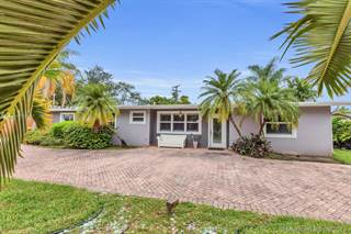 Single Family for sale in 8601 SW 70th St, Miami, FL, 33143