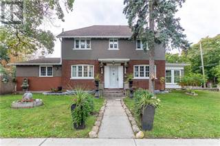 Single Family for sale in 26 Frederick Street, Brantford, Ontario, N3T4N4