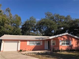Single Family for sale in 2090 INDIGO DRIVE, Greenbriar, FL, 33763