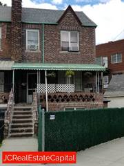 Single Family for sale in 974  Dahill Rd, Brooklyn, NY, 11204