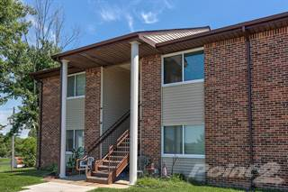 Apartment for rent in Country Place-Scottsville - 3 Bedroom, KY, 42164