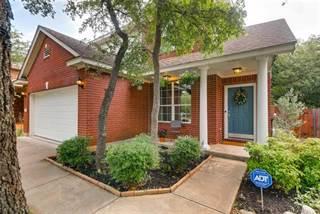 Single Family for sale in 10605 Hendon ST, Austin, TX, 78748