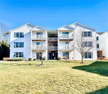 Residential Property for sale in 2514 Coppergate Square K, Oakville, MO, 63129