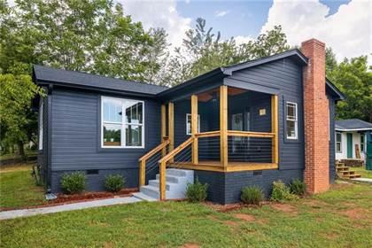 Residential Property for sale in 574 Federal Terrace SE, Atlanta, GA, 30315