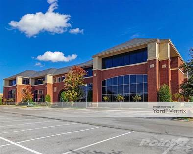 Office Space for rent in 3540 South Blvd, Edmond, OK, 73013