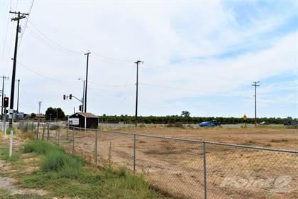 Lots/Land for sale in 115 N Brawley Avenue, Fresno, CA, 93706
