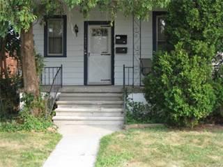 Multi-family Home for sale in 18077 HOMER Street, Roseville, MI, 48066