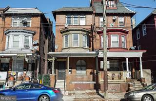 Apartment for rent in 5117 PINE STREET 2, Philadelphia, PA, 19143