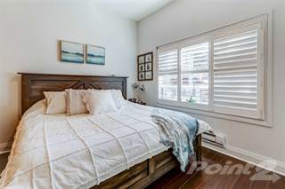 Residential Property for sale in 16 Crocker Ave, Toronto, Ontario